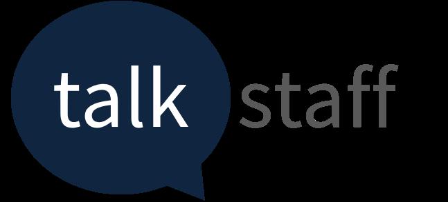 Talk Staff Group